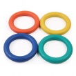 Colour: MIXED,  Pack Quantity: SET OF 4