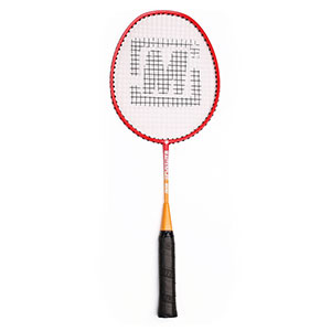 MASTERPLAY MINI BADMINTON RACKET