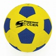 MASTERPLAY PLAYGROUND SOCCER BALL