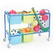 Pack Quantity: EACH,  Type: TROLLEY