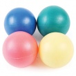 SOFT TOUCH PLAY BALL
