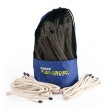 COTTON SKIPPING ROPE
