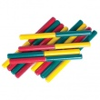 Colour: MIXED,  Pack Quantity: SET OF 16