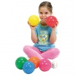 EASY GRIP BUMP BALL