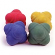 Colour: MIXED,  Pack Quantity: SET OF 4,  Size: 70MM