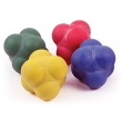 Colour: MIXED,  Pack Quantity: SET OF 4,  Size: 100MM