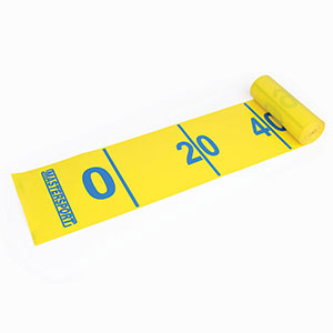 MASTERPLAY MEASURING MAT
