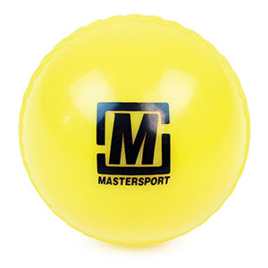 MASTERPLAY MIDI-CRICKET KINDER BALL
