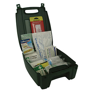 PRIMARY FIRST AID KIT
