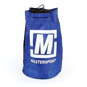 MASTERSPORT BREATHABLE STORAGE SACK