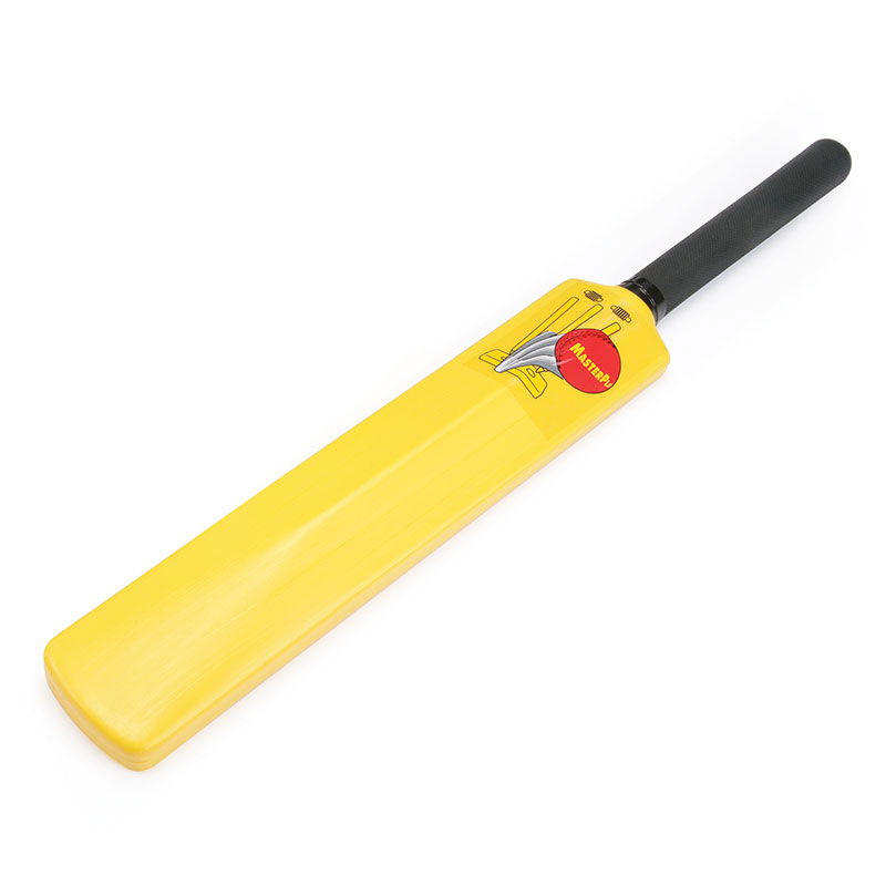 MASTERPLAY MIDI-CRICKET BAT